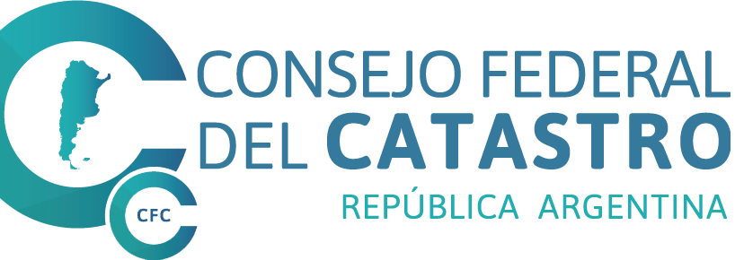 CFC - Consejo Federal del Catastro